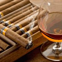 Табачные изделия алматы купить джул ростов на дону электронная сигарета