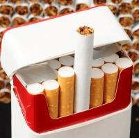 Табачные изделия алматы куплю электронные сигареты бу в спб